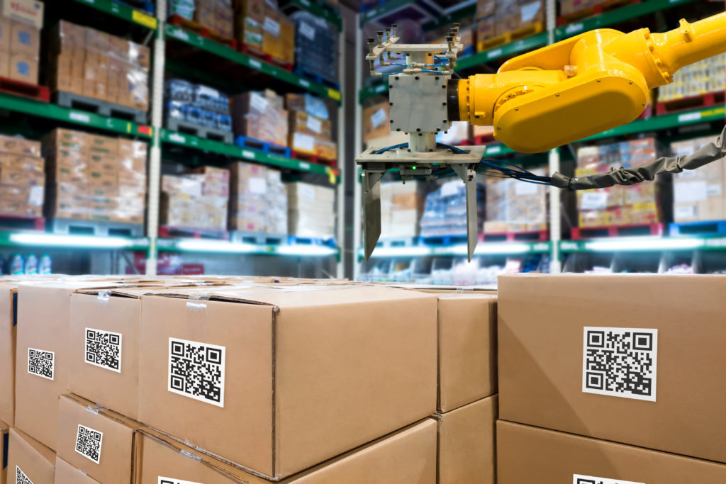 stock-photo-smart-logistic-industry-qr-codes-asset-warehouse-and-inventory-management-supply-chain-757773688