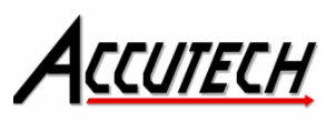 accutech-logo